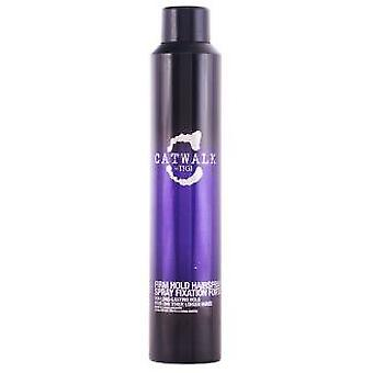 Catwalk Firm Hold Hair Spray (Hair care , Styling products)
