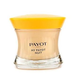 Payot meine Payot Nuit - 50ml / 1,6
