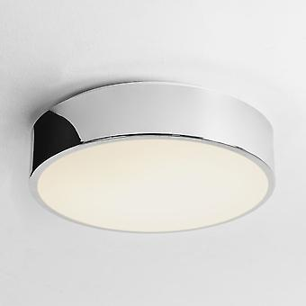 Astro Mallon Plus soffitto luce 32w IP44