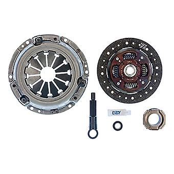 EXEDY 08710 OEM Replacement Clutch Kit