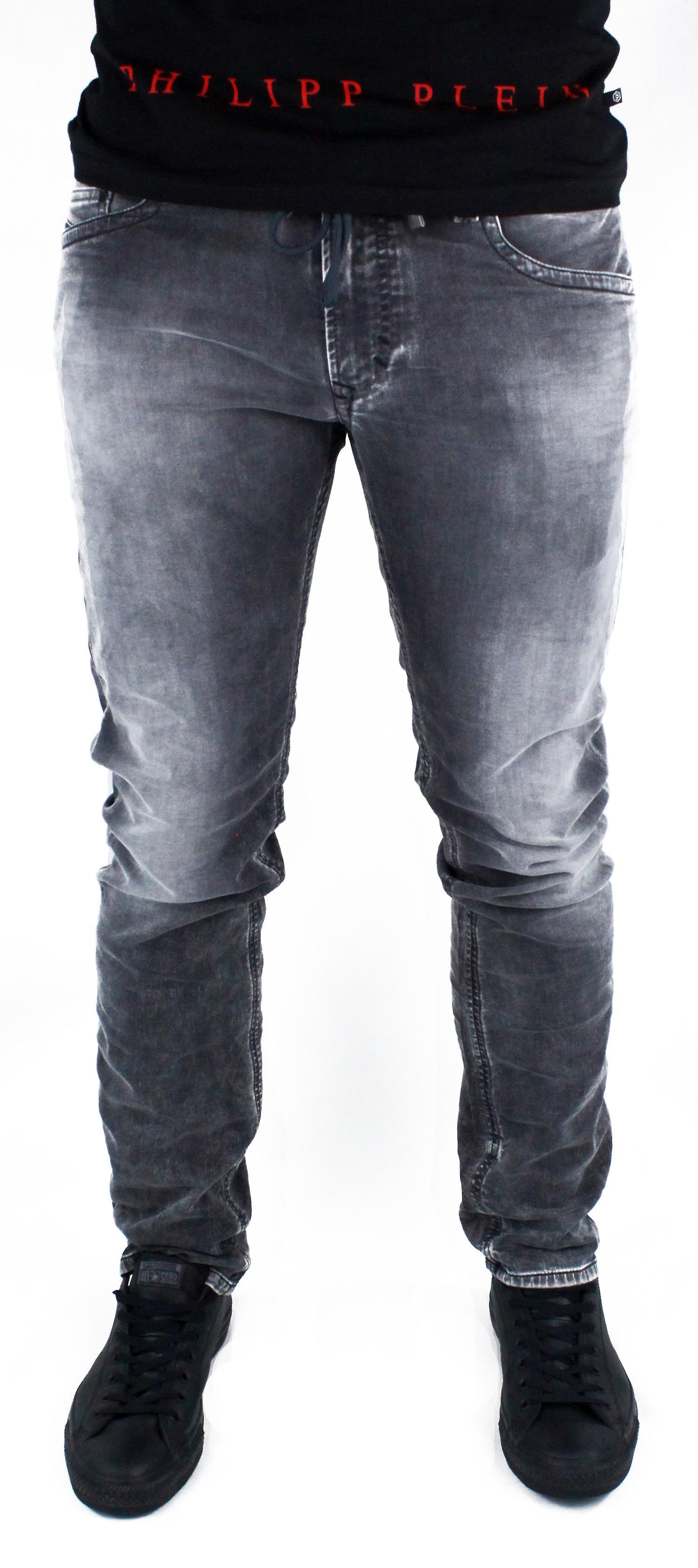 Jeans de diesel Thavar SP-NE 0855B
