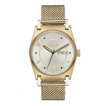 Nixon The Jane All Gold / Cream (A9542807)