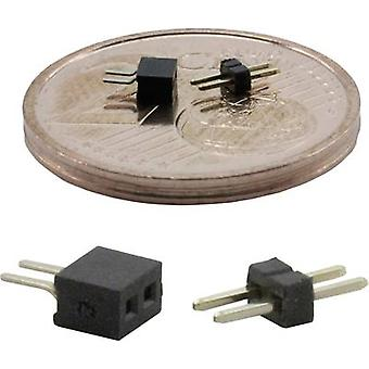Sol Expert BS21 2-pin micro connector