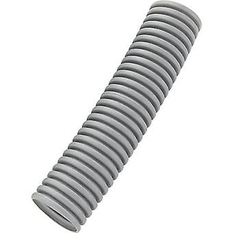 KSS BGR40P Flexible Conduit Grey