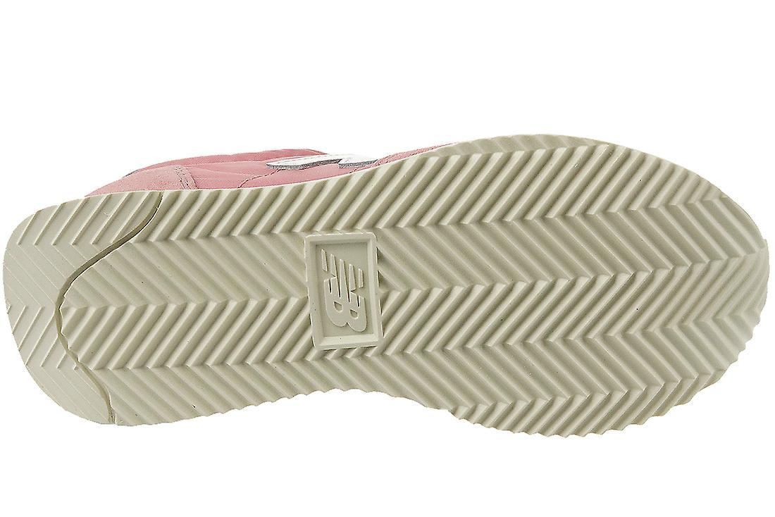 New Balance WL220RA Womens sneakers