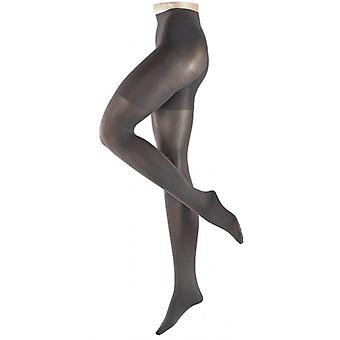 Esprit Shaping 80 Denier Tights - Stone Grey