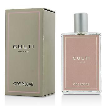 Culti Home Spray - Oderosae 100ml/3.33oz