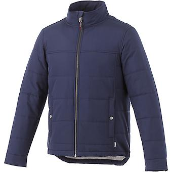 Slazenger Mens Bouncer Insulated Jacket
