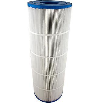 Filbur FC-1976 80 Sq. Ft. Filter Cartridge