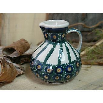 Krug, miniature, tradition 1, BSN 6984