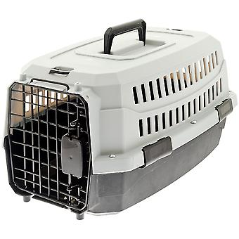 Ferribiella Eco Pet Carrier S  (Dogs , Transport & Travel , Transport Carriers)