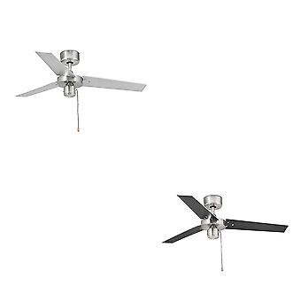 Faro ceiling fan Factory 106 cm / 42