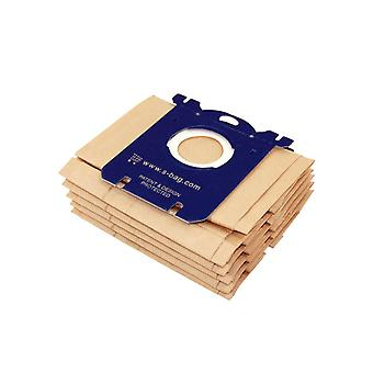 Electrolux S-Bag Classic - Pack de 5 (E200)