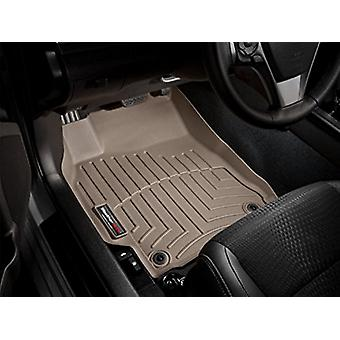WeatherTech (456301) FloorLiner