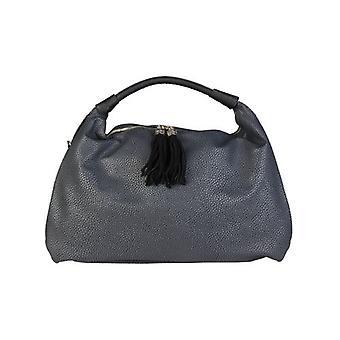Blu Byblos Shopping väskor Blu Byblos - Alison_675090