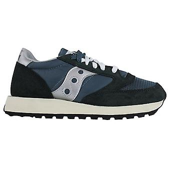 Saucony running shoes Running Saucony Jazz Original Vintage S70368 - 4 0000054155_0
