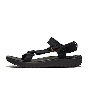 Teva Sanborn Universal Men's Walking Sandals