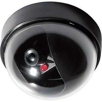 24227 Dummy camera with flashing LED