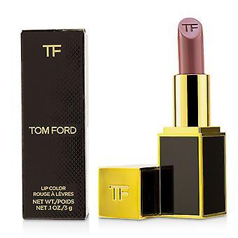 Tom Ford Lip Color - # 68 socker glida - 3g/0,1 oz