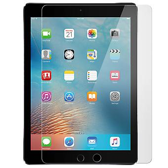 Tempered glass screen protector for Apple iPad Pro 10.5, 9H hardness