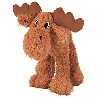 Trixie Reindeer Toy (Dogs , Toys & Sport , Stuffed Toys)