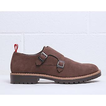 Duca Di Morrone shoes Duca Di Morrone - Ramsey 0000046007_0
