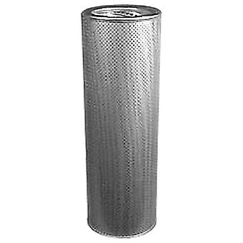 Hastings HF908 Hydraulic Filter Element