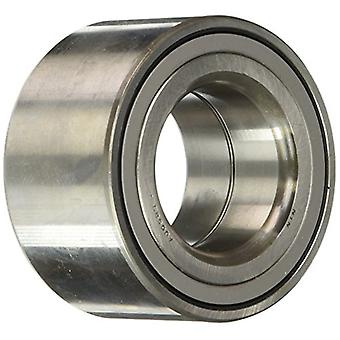 Roulement Timken 511019