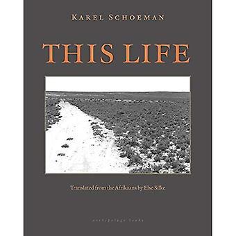 This Life : A Novel