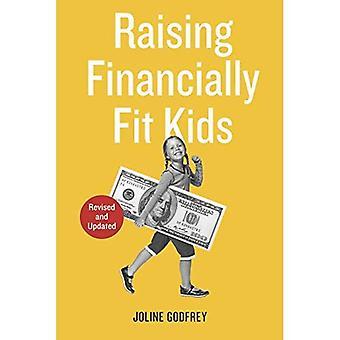 Att höja ekonomiskt passa barn, reviderad
