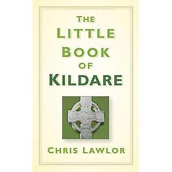 Le petit livre de Kildare