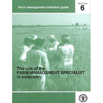Hantera risker inom jordbruk