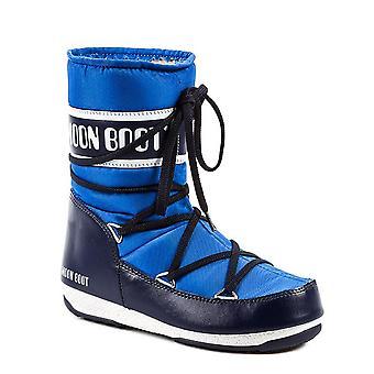 Scarpe Moon Boot 24003800