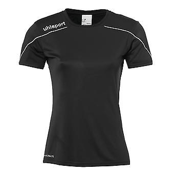 Uhlsport STREAM 22 Jersey ladies short sleeve