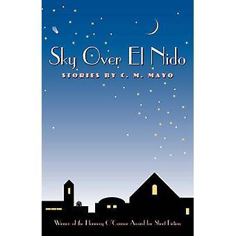 Cielo sopra El Nido di Mayo & C. M.
