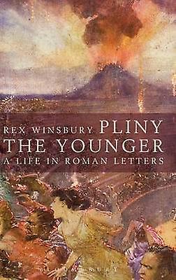 Pliny by Winsbury & Rex