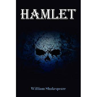 Hamlet New Edition by Shakespeare & William