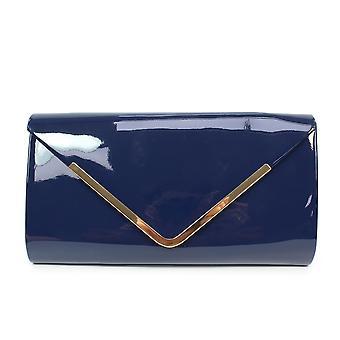 Lunar Powell II/Petal Handbag
