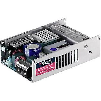 TracoPower TXH 120-112 Module PsU AC/DC 10 A 120 W 12 Vdc