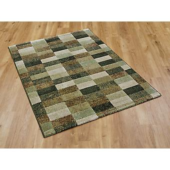 Galleria 63559 4444  Rectangle Rugs Modern Rugs