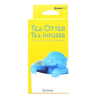 Gamago Tea Infuser