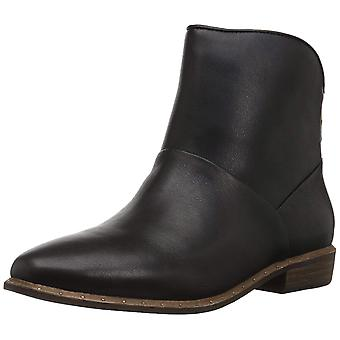 UGG Women's Bruno Ankle Bootie