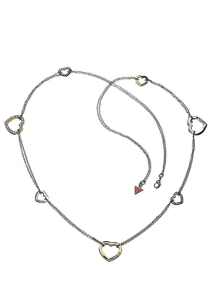 Suppose que Damenkette (UBN81005)