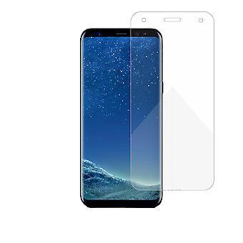 Xiaomi Mi A2 Lite Crystal Clear Screen Protector