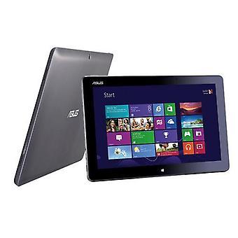 Convertibile 2 in 1 transformer book blu 13.3� full hd intel core i7 ram 4gb memoria 128 gb wi-fi - 4g windows -