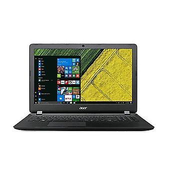 Acer es1-572-34vl 15.6