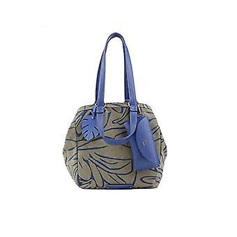 Fritzi aus Preussen Venny - Green Women's Shoulder Bags (Jungle) 30x24x33cm (W x H L)