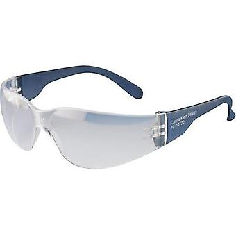 EKASTU Sekur CARINA KLEIN DESIGN™ safety glasses 277 376 - DIN EN 166 1