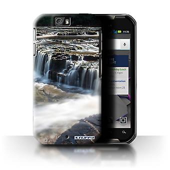 STUFF4 Case/Cover for Motorola IronRock/XT626/Shallows/Waterfalls