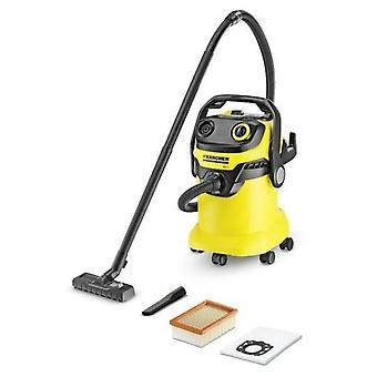 Kaercher Wet And Dry Vacuums Wd 5 1348190